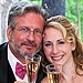 Dr. William Petit Remarries Five Years After Family Tragedy