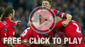LFCTV ONLINE - CLICK HERE FOR A FREE PREVIEW