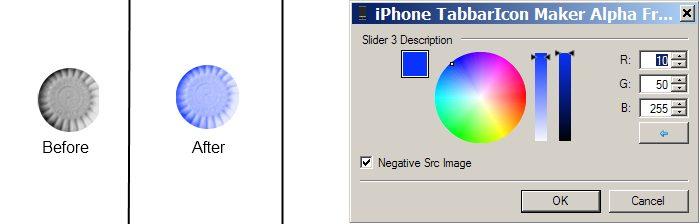 iPhoneTabBar.jpg