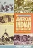 The American Indian - Past and Present