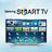 Smart TV Twitter