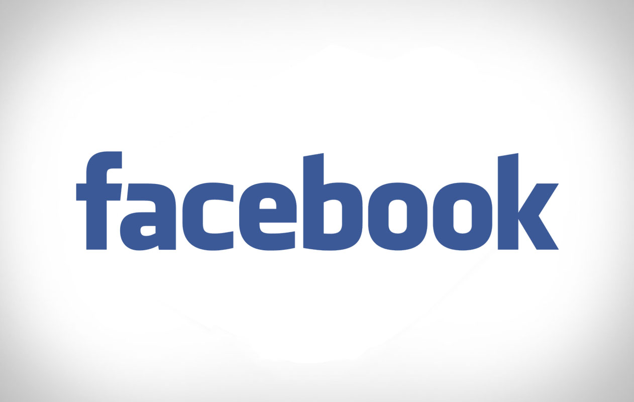 facebook logo Wall Street Journal: Facebook IPO set for May 18