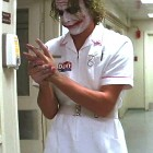 heath ledger nurse joker 4