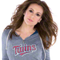 Get your Twins gear right here!