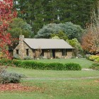 adelaide hills country cottages 1