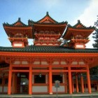 japanese architecture traditional 1