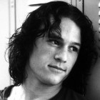 heath ledger younger age pictures 2