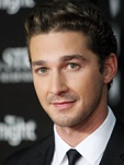 Shia LaBeouf Regrets Spielberg Dig, Slams Studio System: 'They Stick a Finger Up Your A--'