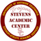Student Athletic Academic Services