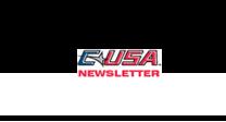 C-USA Newsletter