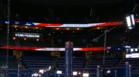 Storm Could Overshadow Republican National Convention