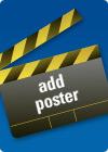 Add Poster