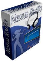 Search and Download over 15 Million Songs directly on your PC using Nexus Radio