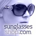 Sunglasses Shop. Designer Sunglasses