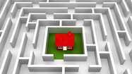 Navigating the short sale maze