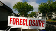 Deeply underwater homeowners to get most aid from foreclosure deal