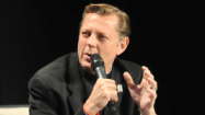 Video: Father Michael Pfleger