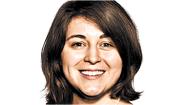 Melissa Harris' Chicago Confidential