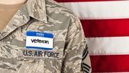 Veterans face challenges as civilian job seekers
