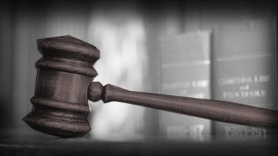 Cook County man sues archdiocese, alleges abuse in late 1970s