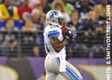 Calvin Johnson is no longer just the lead-by-example type