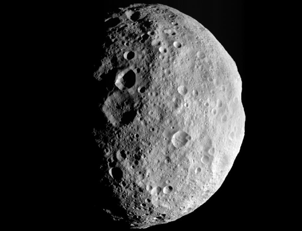 2nd-684152main_pia15675-43_946-710.jpg