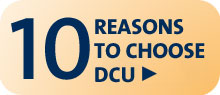 DCU CAO Information Evening