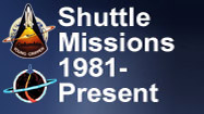 Pictures: Shuttle program mission history (1981-present)