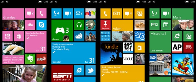 WindowsPhone8StartScSet2_Web