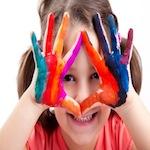 Crafts for Kids Hoboken Mommies