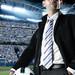 Football Manager Handheld(TM) 2011