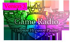 Первое Игровое Радио [Plugin ver 3.0]