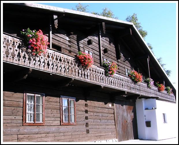 volarsky-alpsky-dum