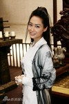 Athena Chu...