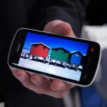 Nokia 808 PureView: your questions answered