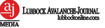Lubbock Online | Lubbock Avalanche-Journal