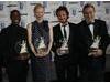 BAFTA Los Angeles Britannia Awards 2008