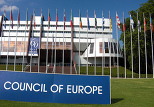 Council of Europe Chides Russia in New Report