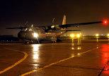 Turkish Inspectors Set for Surveillance Flight over Russia