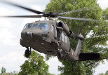 Poland to Open $3 Bln Helicopter Tender