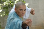 Legend of Shaolin Kungfu