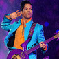 Prince: 'The internet is completely over'