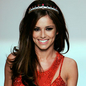 Cheryl Cole pulls out of V Festival due to malaria