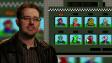 Angry Video Game Nerd - Mario Kart EMBARGO 10-2 9AM