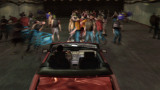 LEVEL - Dead Rising Tunnels - EMBARGO - 10/8 6ampst