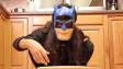 HAWP - Batman - EMBARGO 10/5 1:30ampst