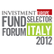 invest-fund-selector-italy-2012-logo