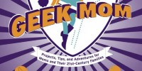 Come See the GeekMoms at New York Comic Con!