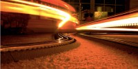 Google's Speed Tools for Apache Web Server Hit 1.0