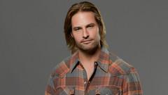 Sawyer's Nickname Generator